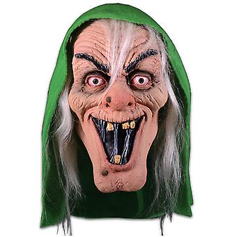 Tales from the Crypt Vault Keeper Mask