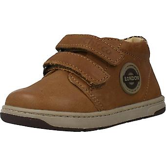 Chicco Boots George Color 590