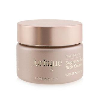 Jurlique Nutri-Define Supreme Restorative Rich Cream 50ml/1.7oz