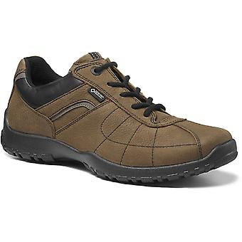 Hotter Men's Thor GTX Shoes