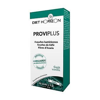 Proviplus (New Formula) 10 units
