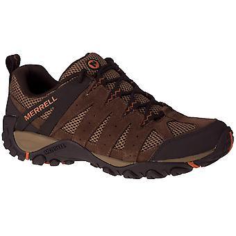 Merrell Accentor 2 Vent J48519 vandring året män skor