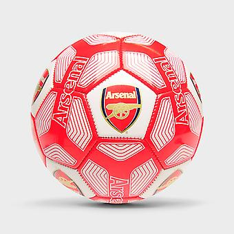 Arsenal Nexus Football senza marchio