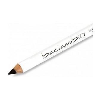 531 Deep Black Eye Pencil 1 unit