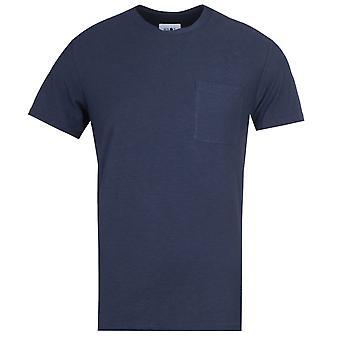 NN07 3420 Aspen Navy T-Shirt