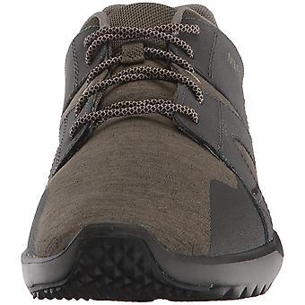 Merrell Men's 1SIX8 Lace Sneaker