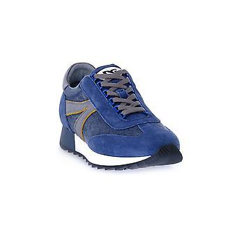 Nero Giardini Colorado 001581244 universal all year miesten kengät