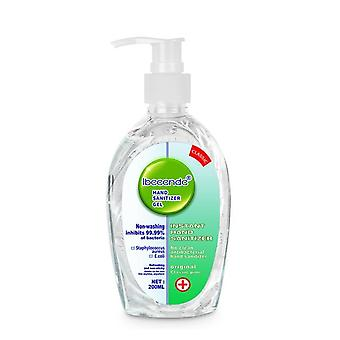 Antibacterial, Hand Sanitizer Gel-quick Dry