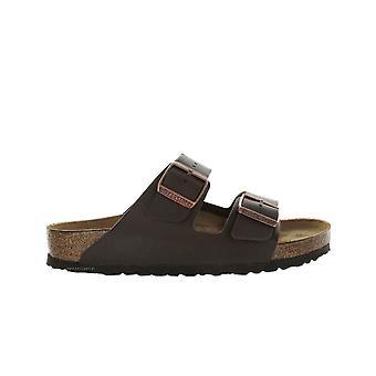 Birkenstock Arizona BS 51701 universal Sommer Herren Schuhe