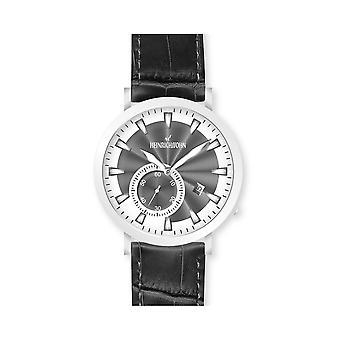 HEINRICHSSOHN Narbonne HS1016B heren horloge