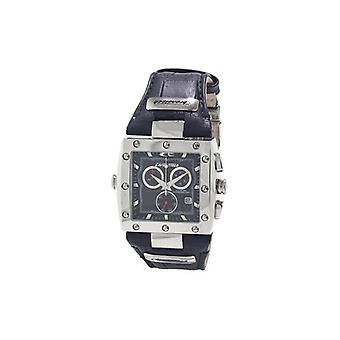 Herre Watch Chronotech CT7686M-01 (42 mm)