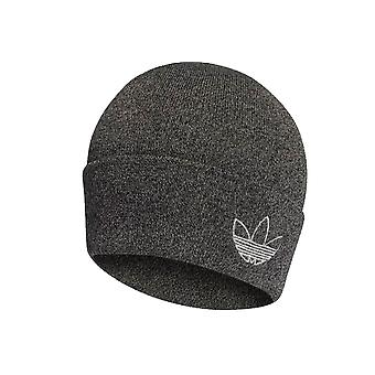 adidas Outline Cuff Beanie GD4562 Mens hat