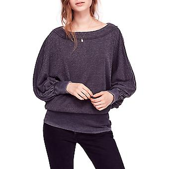 We The Free By Free People | Willow Thermal
