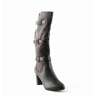 Bella Vita | Talina II Tall Boots