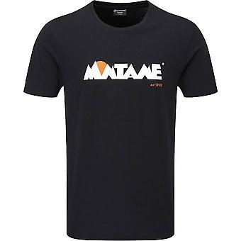 Montane Mens Heritage 1993 T-Shirt