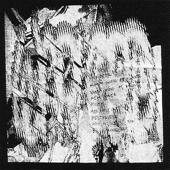 Warlord [Vinyl] USA import