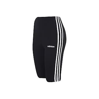 adidas Essential 3S Shorts Womens