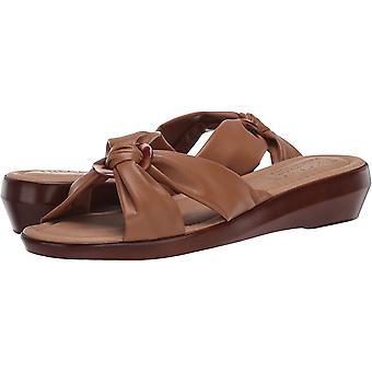 Easy Street Women's Cella Slide Sandal