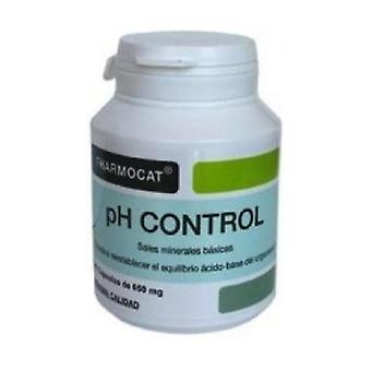 Ph Control 60 capsules of 750mg