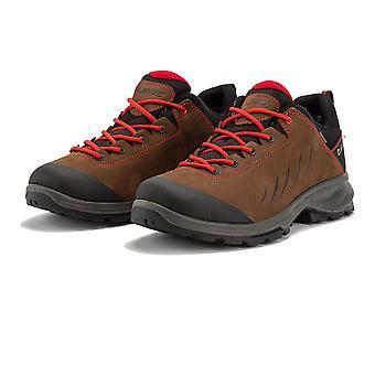 Hi-Tec Palermo Lite Luxe Waterproof Walking Shoes