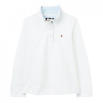 Joules Joules Beachy Womens Sweatshirt 213790