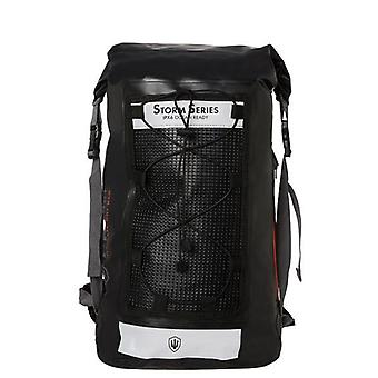 Fk unlimited storm series wet/dry backpack