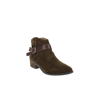 American Rag | Briana Ankle Boots