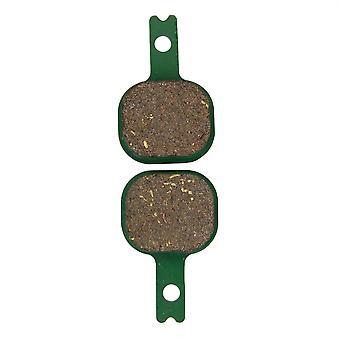 Armstrong GG Range Road Brake Pads - #230174