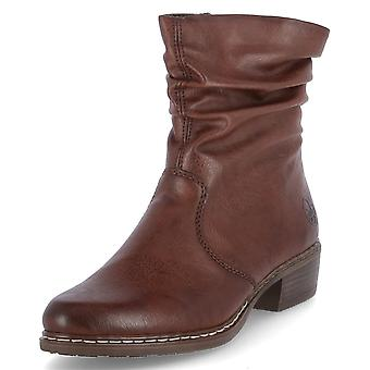 Rieker Y086323 universal all year women shoes