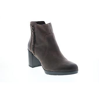 Geox Voksne Kvinders D Aneeka Ankel & Støvletter Boots