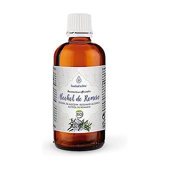 Rosemary alcohol 100 ml