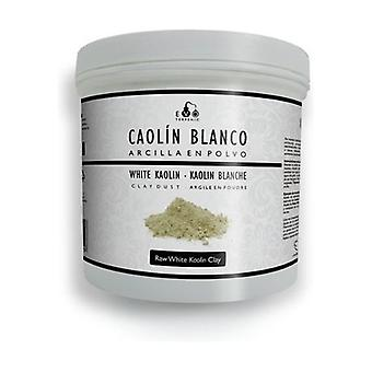 White Clay Caolin 200 g