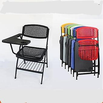 Office Furniture Folding Chairs
