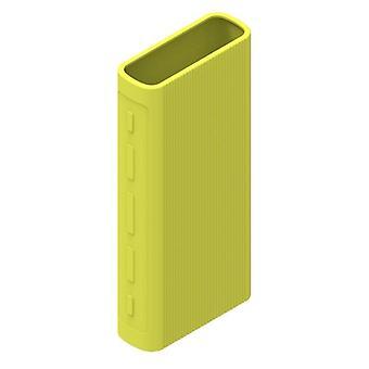 Silicone Protector Case Cover