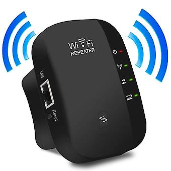 Wireless Wifi Extender  Repeater Network