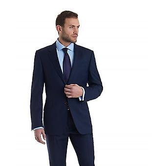 Formal Blazer (jacket+pant) ( Set 2)