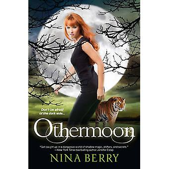Othermoon by Nina Berry - 9780758276933 Book