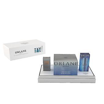 Orlane Crème Podprsenka Nus Set 3 Pz pre ženy