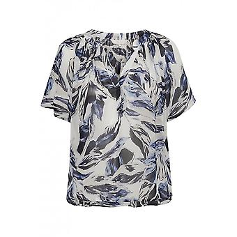 Part Two Blouse - Ibepw 30306075