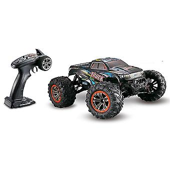 Racing Rc Car Supersonic Truck Off-road Electronic Vehicle