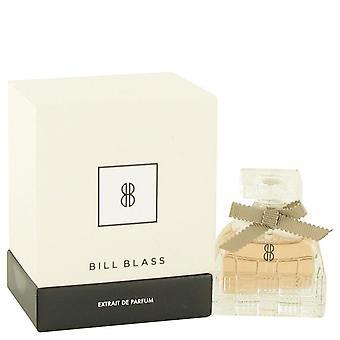 Bill blass new mini parfum extrait by bill blass 501961 21 ml