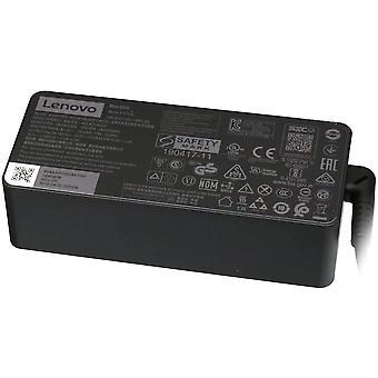 FengChun SA10M13945 Original USB-C Netzteil 65 Watt Normale Bauform