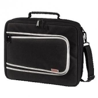 Hama Mobile Hardware Bag - 00078361