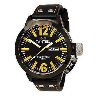 Men's Watch Tw Steel TW1028 (ø 50 mm)