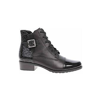 Remonte D687501 universal all year women shoes