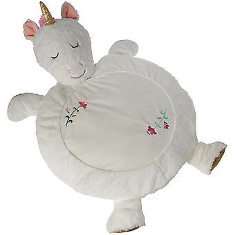 Mary Meyer Twilight Unicorn Baby Mat