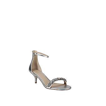 Jewel by Badgley Mischka | Dash Embellished Sandals