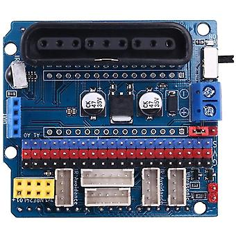 Expand board v6.3 onboard infrared receiver board,infrared receiver module