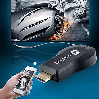 Anycast M2 Airplay Wireless Wifi Display Tv Dongle Receiver Dlna Mini Tv Stick