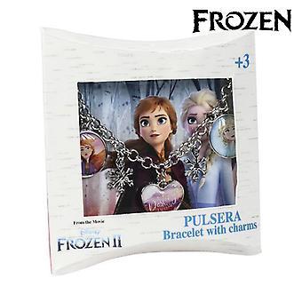 Girl's Bracelet Frozen 73874
